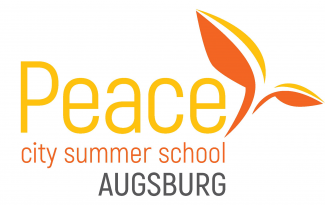Peace City Sommer School